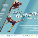 Festival PERSPECTIVES's picture