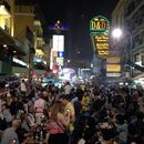 New Year Khaosan Road 2018's picture