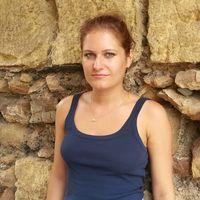 Natalya Shapovalova's Photo
