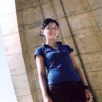 Isona Shibata's Photo