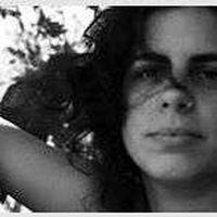 Adriana Benzaquen's Photo