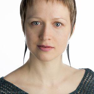 Tatiana Lokis's Photo