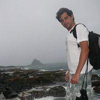 Junior Faria's Photo