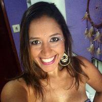 Mariana Deserbelles's Photo