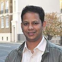 Shekhar Kawle's Photo