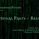International Party - Reloaded's picture