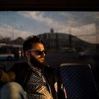 Photos de Stylianos Papardela