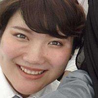 Yuki Tange's Photo
