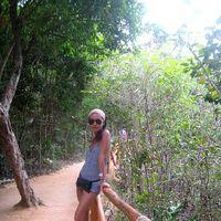 Maya Poon's Photo