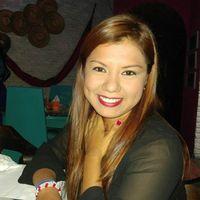 Marelvis Ochoa's Photo
