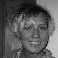 Iulya Maiatska's Photo