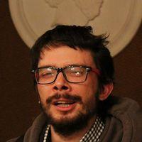 Dimitriy Yakovlev's Photo