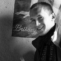 Grzegorz Psujek's Photo