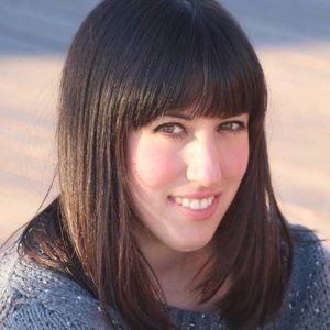 Rita M. Monés's Photo