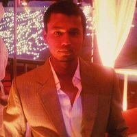 Mohsin Shaikh's Photo