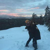Suzy Violette's Photo