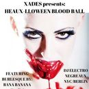 Heaux-lloween Blood Ball's picture