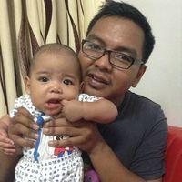 abu bakar md zain's Photo