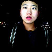 민수 장's Photo