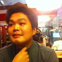 Sukang Park's Photo