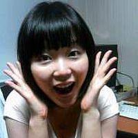 HANA HONG's Photo