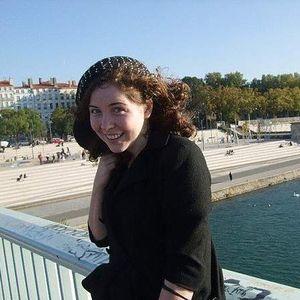 Alexa Fox's Photo