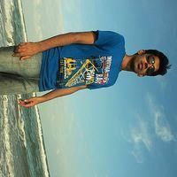 Aman Narang's Photo