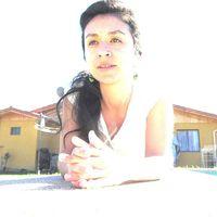 Soledad Herrera's Photo
