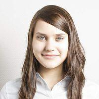 Lisa Permyakova's Photo