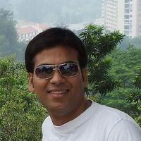 Amit Chaudhary's Photo
