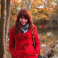 Martyna Gajaszek's Photo