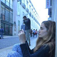 Carolina Lobo's Photo