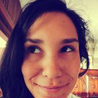 Victoria Menendez's Photo