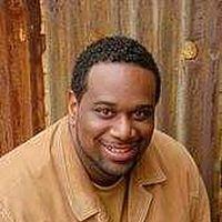 Dwayne  Jackson's Photo