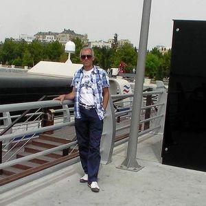 Kemal Şen's Photo