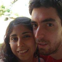 Flor Daniela's Photo