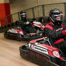 CS League - Karting!'s picture