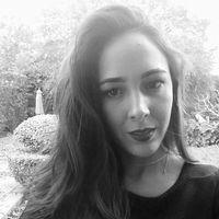 Estefania Magaña's Photo