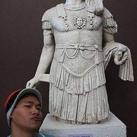 Binh Thai's Photo