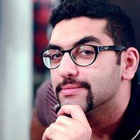 Adham Eskay's Photo