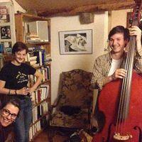 Grupp Julien's Photo