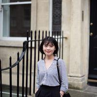 Liko Zhang's Photo