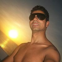 Welber Souza's Photo