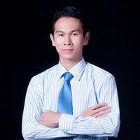 Nguyen Thai's Photo