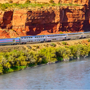 USA Cross-Country Trip by Train's picture