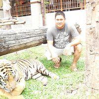Fotos de Vinay Sisomvang