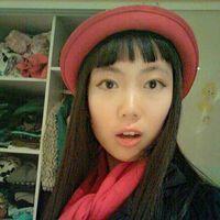 Linlin Lee's Photo