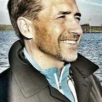 Benedict Michael's Photo