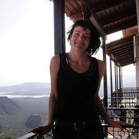 Sona Felixova's Photo