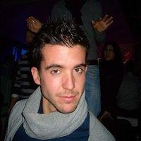 Luca Boglioni's Photo